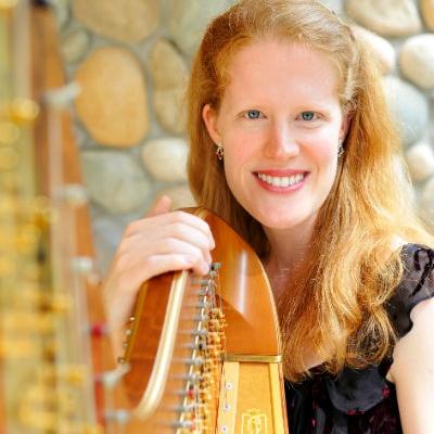 Rachel Brandwein
