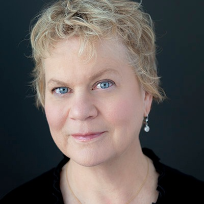 Lynne Aspnes    is Professor Emerita of Harp from the University of Michigan School of Music, Theatre & Dance, Ann Arbor, Michigan, and currently serves as President of the American Harp Society, Inc.