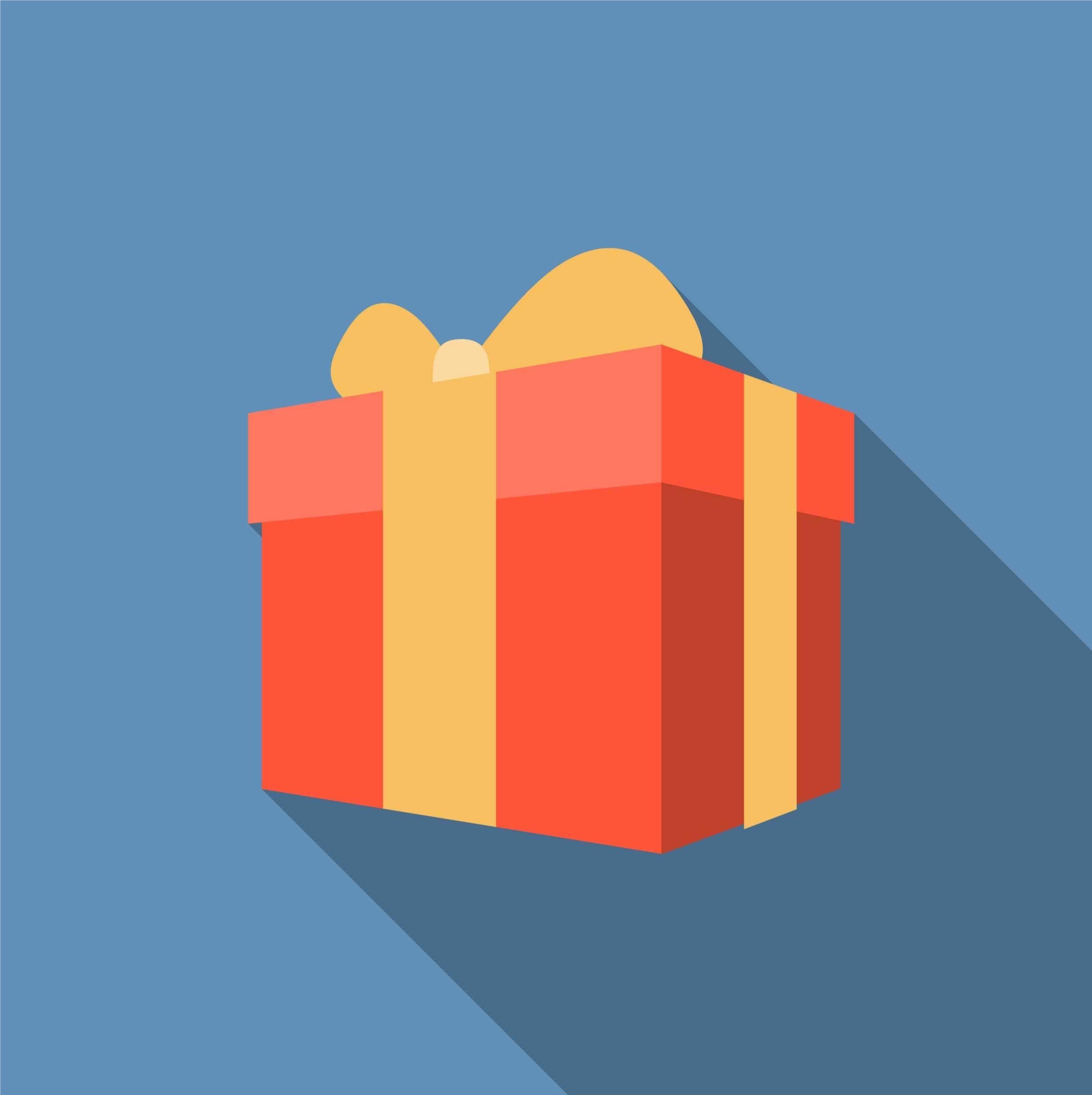 present 2.jpg