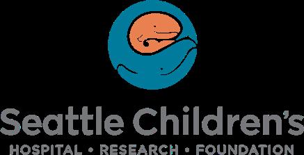 logo Seattle.png