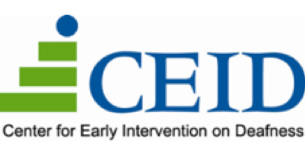 logo CEID.png