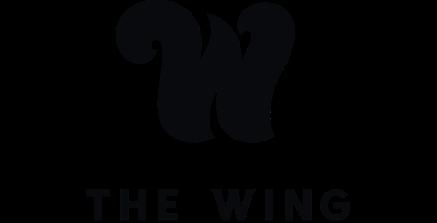 logo Wing.png