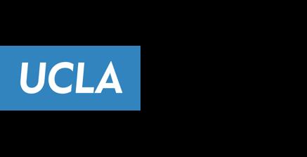 logo UCLA.png