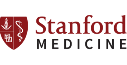 logo Stanford.png
