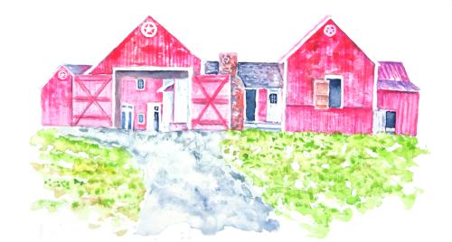 matoli farm house 2.png