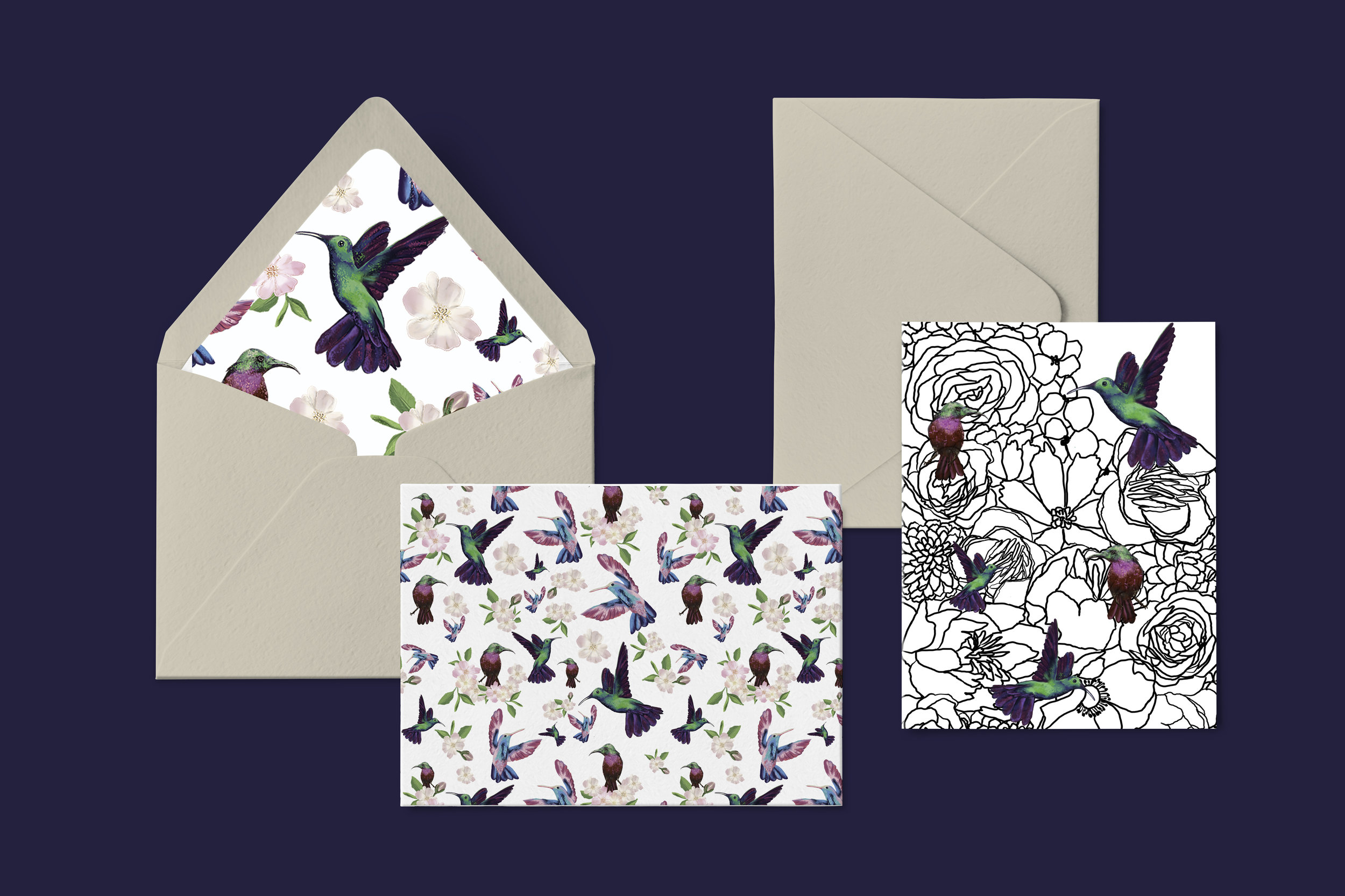 hummingbirdcardmockups.jpg