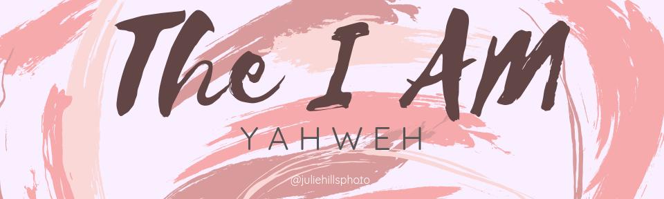 NAMES OF GOD YAHWEH.png