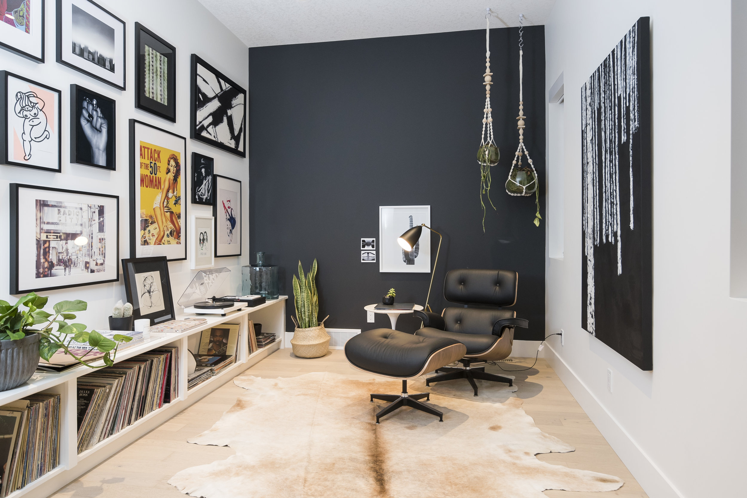 "- ""Michael has painted my Hoboken apartment a number of times over the last few years (new tenant refreshes and when we decided to move back in permanently). He did a fantastic job every time! He was extremely accommodating, meticulous and an all around pleasure to work with, not to mention very reasonably priced! I will definitely use his services again and highly recommend him and his team!""Lauren S."