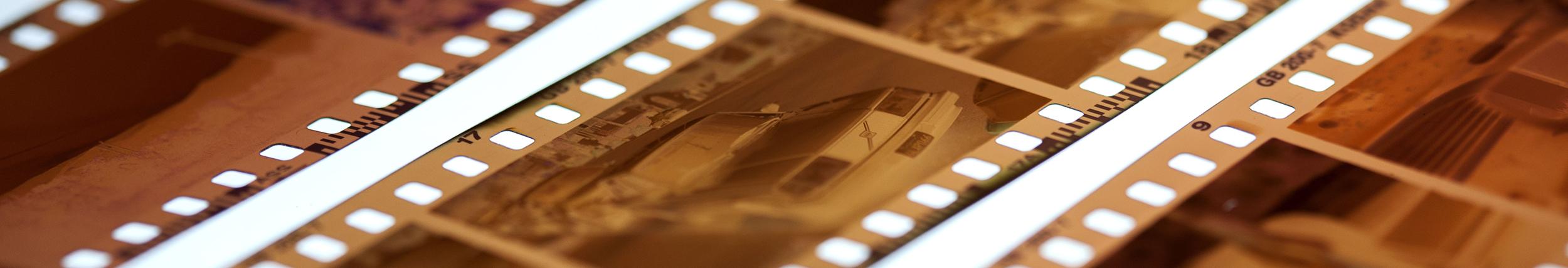 FILMSCANNING_banner.jpg