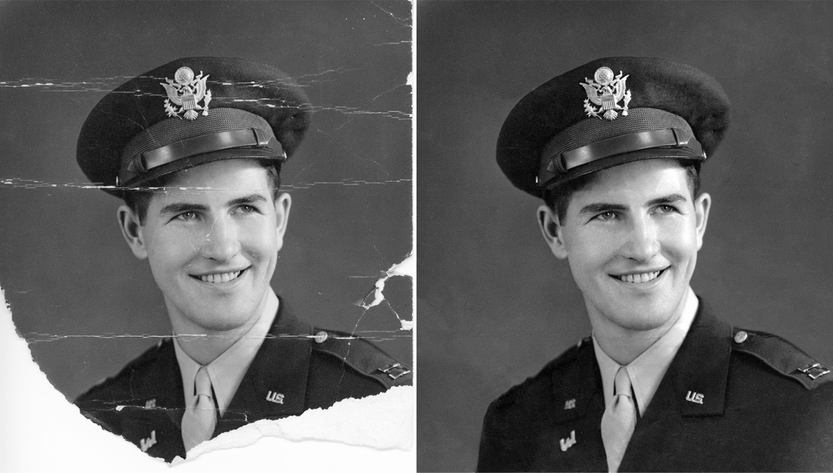 Advanced-Photo-Restoration-old-WWII-Photo.jpg