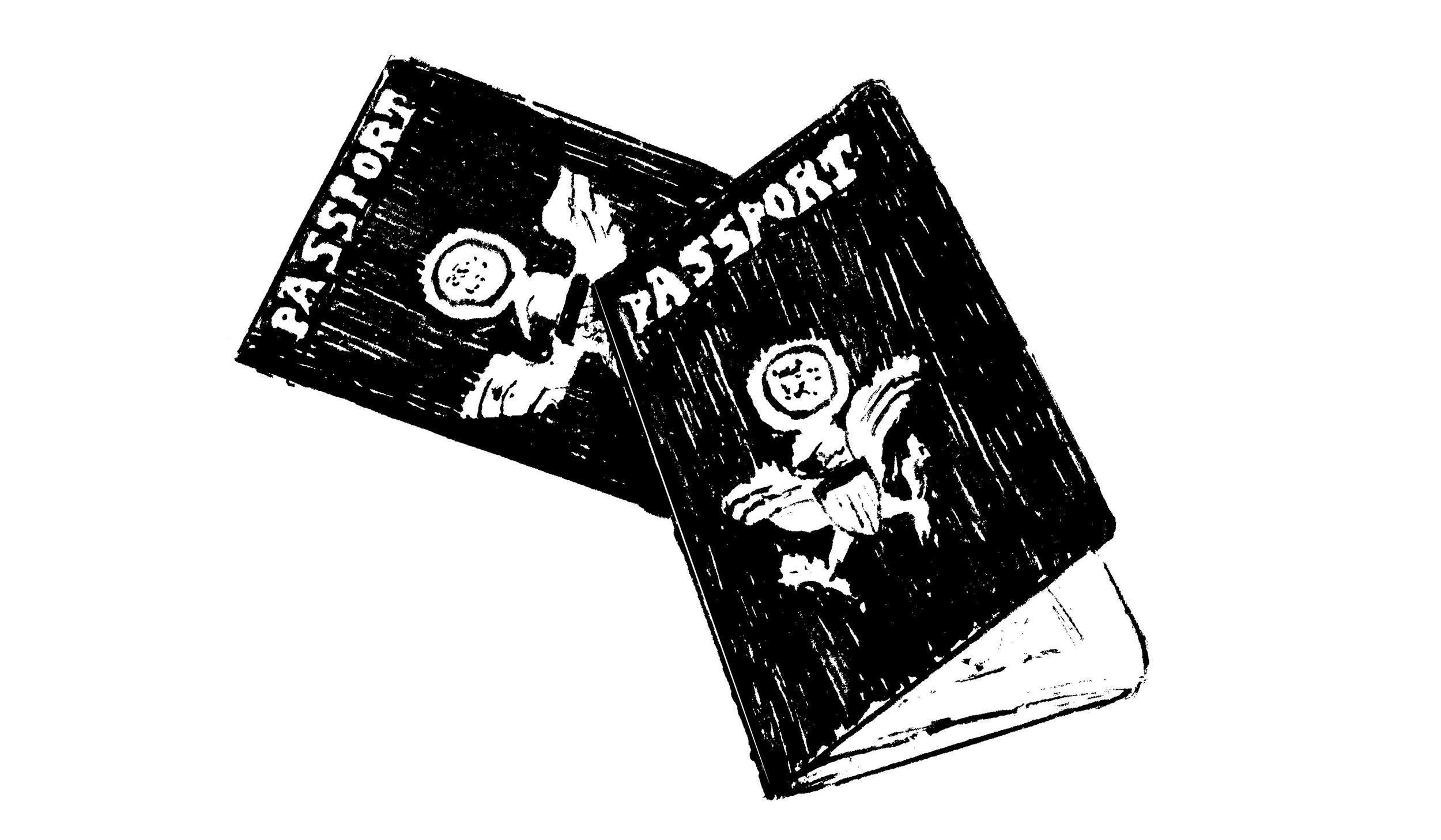 PASSPORTS_03.jpg