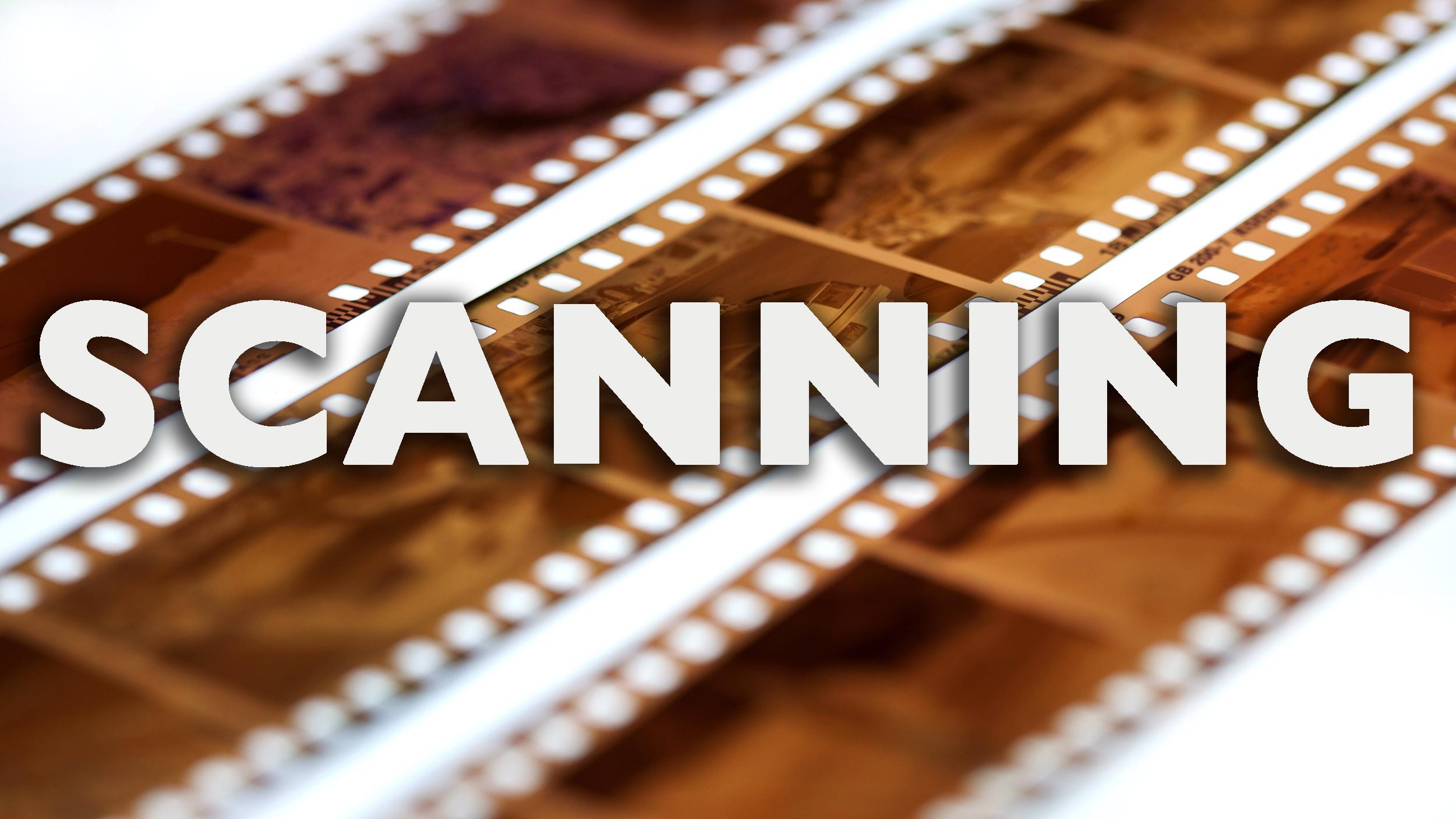 FILMSCANNING_title.jpg