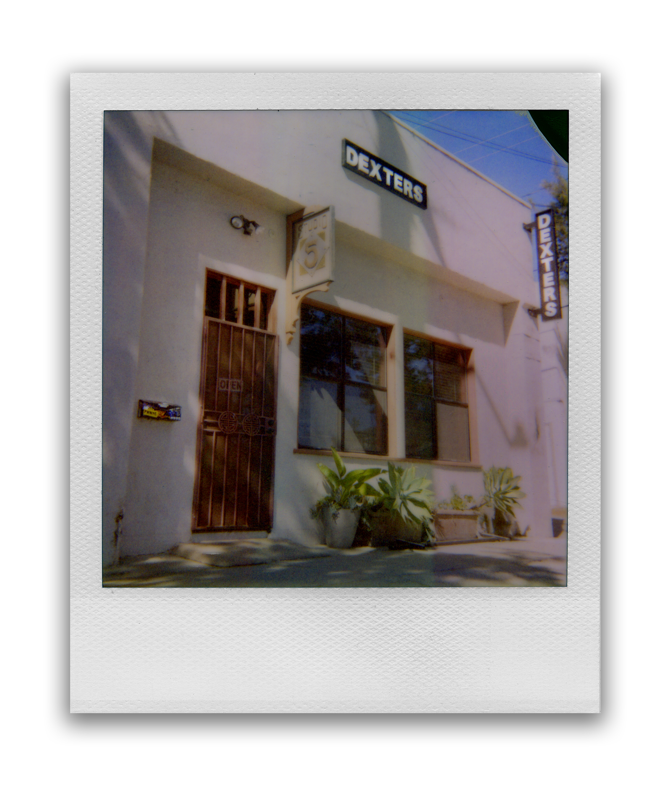 polaroid_shop shadow.jpg