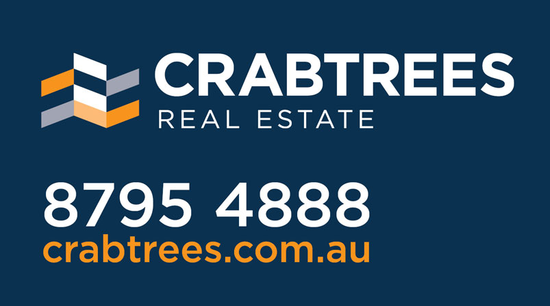 Crabtrees.jpg
