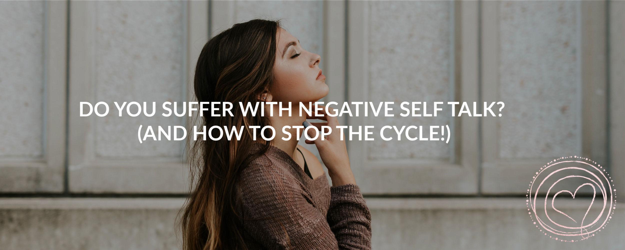 negative self talk banner.jpg