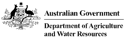 Dept of Ag and Water.png