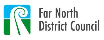 far north distrct council.jpg