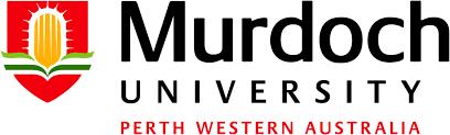 Murdoch uni.png