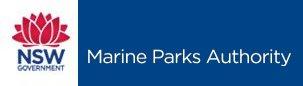 NSW marine parks authority.jpg