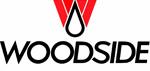 Woodside Logo.jpg