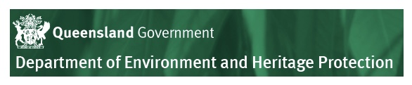 department-of-environment--heritage-protection-qld-logo.jpg
