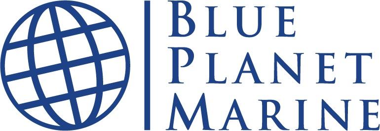 BPMprimarylogo_blue.jpg