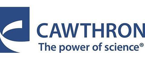 Cawthron Institute.jpeg