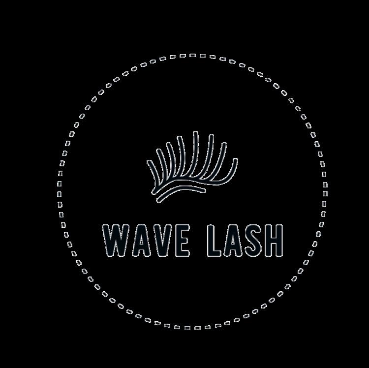 Wave Lash