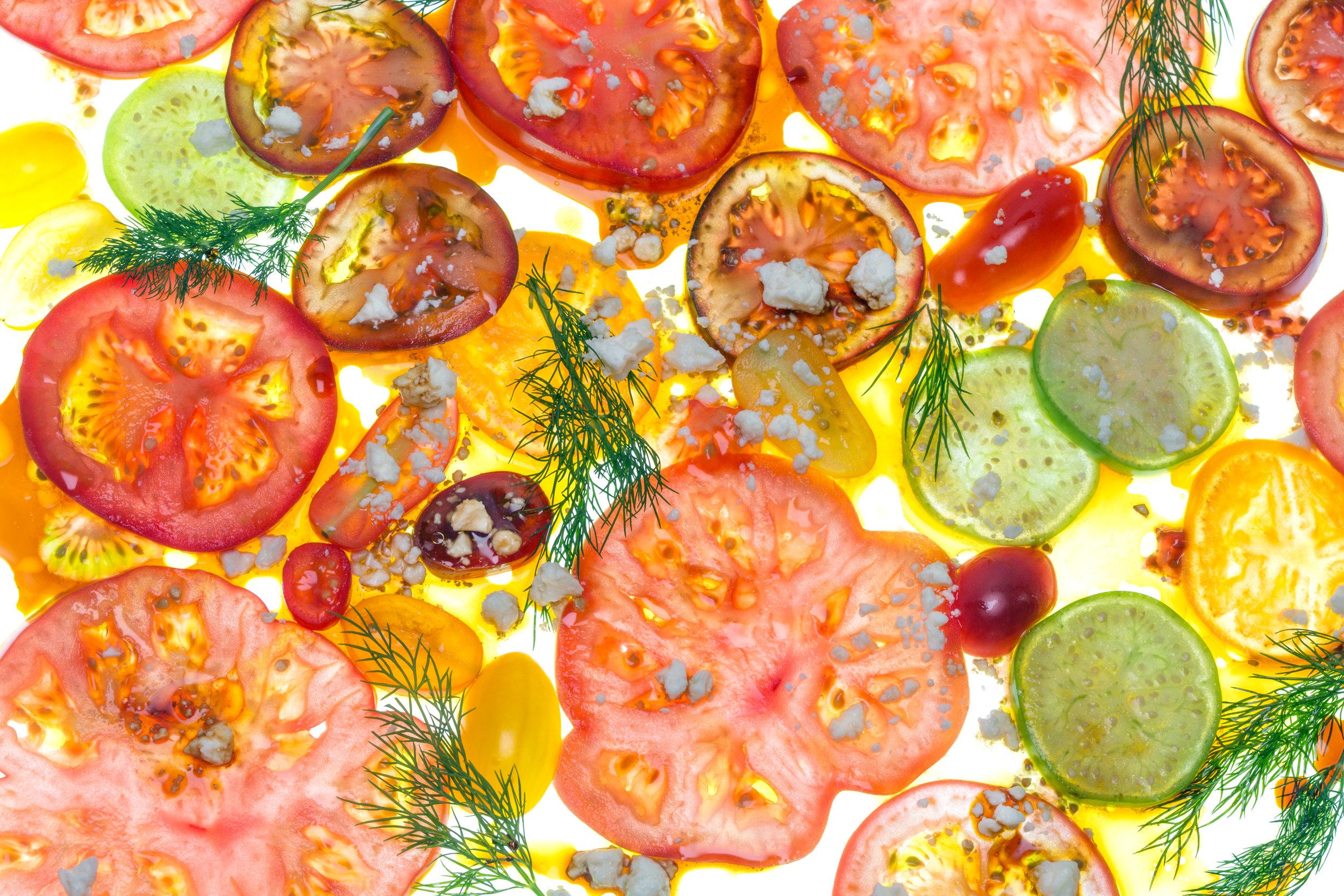 20160607-tomato_salad-1548.jpg