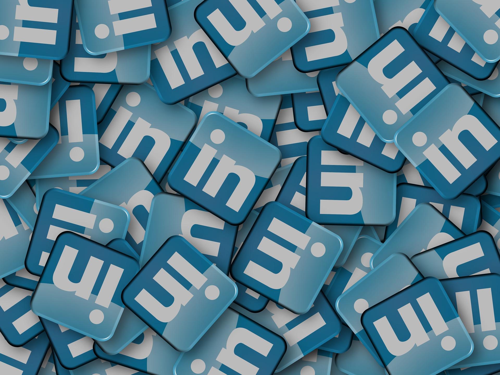 linkedin-1084446_1920.jpg