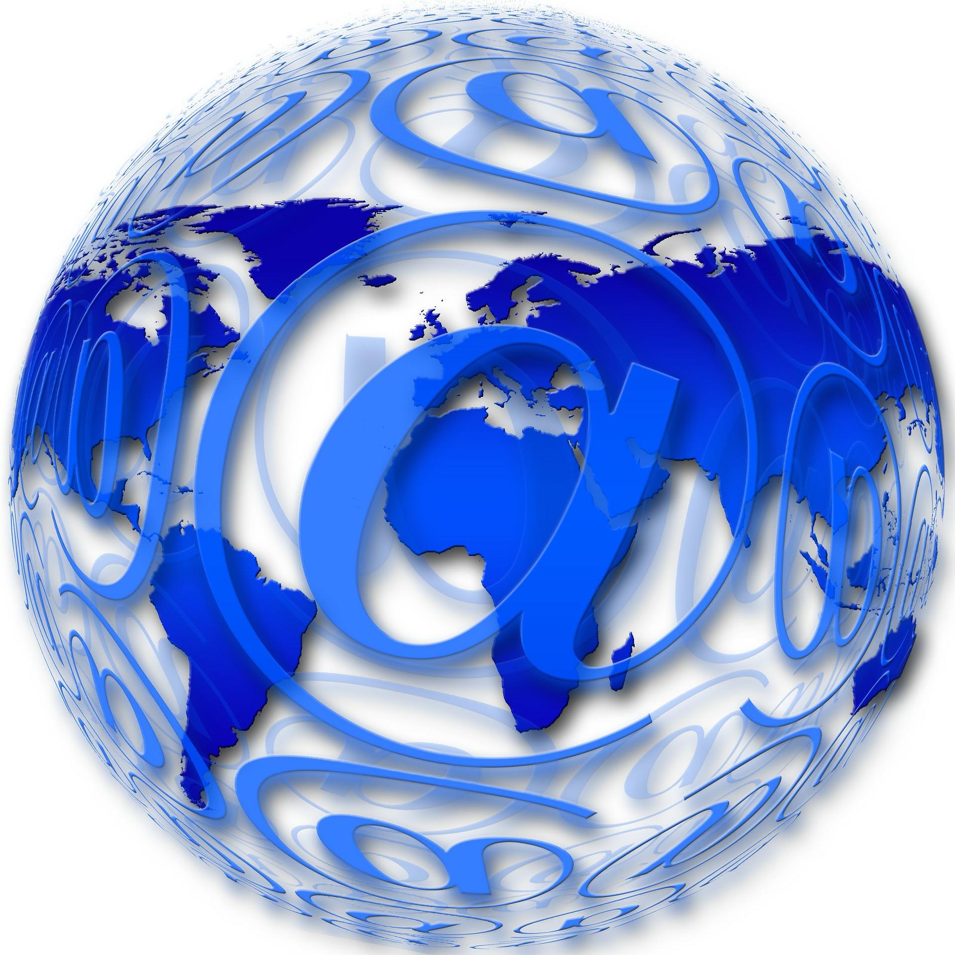 globe-63774_1920.jpg