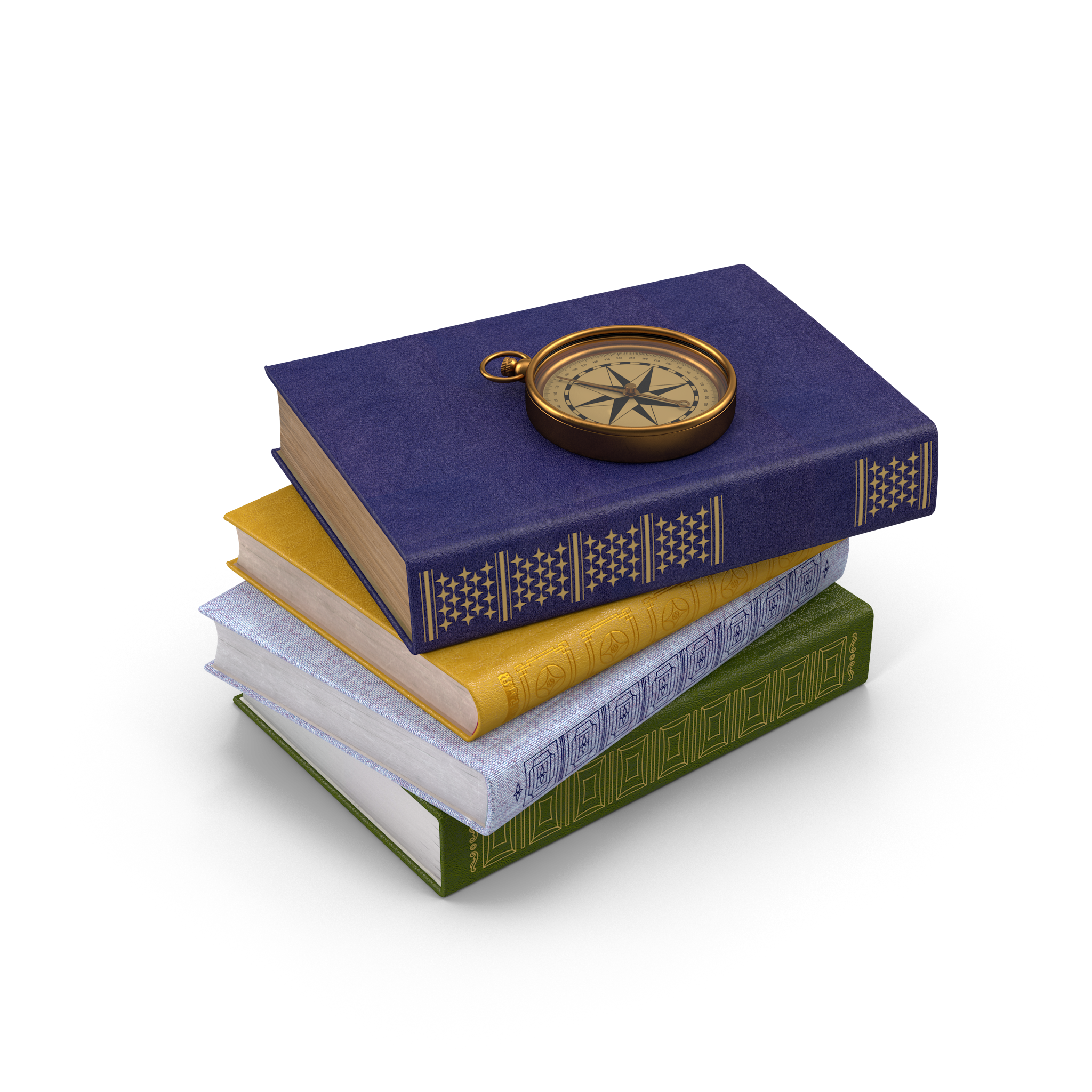 Books and Compass.F12.2k.png
