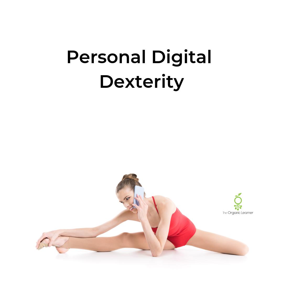 Personal Digital Dexterity.png