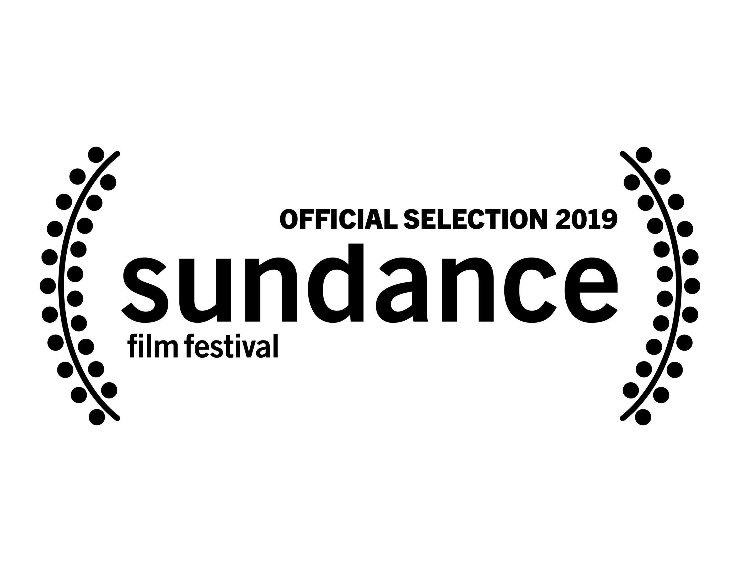 """Ashe '68 VR film to premiere at 2019 Sundance Festival, in New Frontiers section. - """"For over a decade, New Frontier has pushed the boundaries of the possible, illuminating the potential of technology and storytelling. These independent cross-media artists create new realities for, and with, their work — and the results inspire.""""-festival founder Robert Redford"""