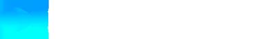 EmergeWorlds_Logo_WhiteBlue.png