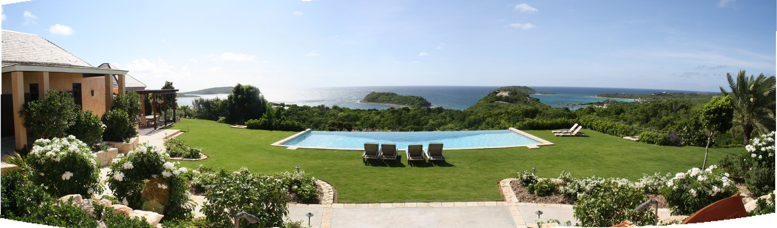 Isham pool panorama.jpg