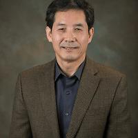 Vice President  2019-2020   Dr. Taek You   Campbell University  Dept Biol. Sciences 205 Day Dorm Rd Buies Creek, NC 27506 Ph. 910-893-1734