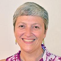 Karen Guzman, PhD   Publications Committee Chair   Professor of Biology Campbell University Buies Creek NC   guzman@campbell.edu