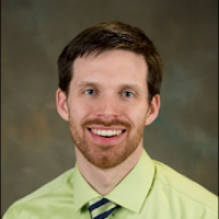 Yarbrough Research Grants Committee Co-chair  2018-2021   Dr. Jordan Womick   Campbell University Department of Chemistry & Physics 205 Day Dorm Rd. Buies Creek, NC 27506 Ph: 910-893-1738