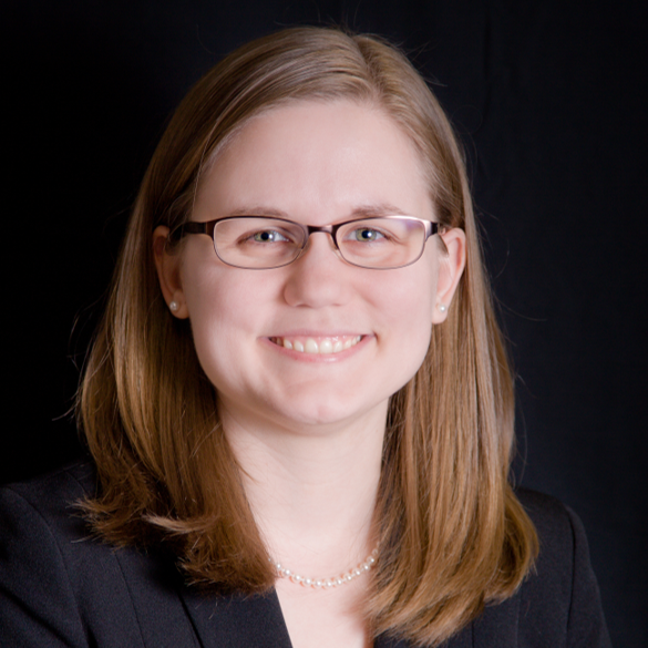 Meredith Rowe, PhD   Assistant Professor of Biology Gardner Webb University Boiling Springs, NC   mrowe1@gardner-webb.edu