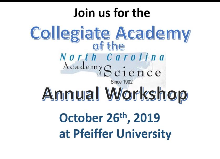 CANCAS-Workshop_2019.png