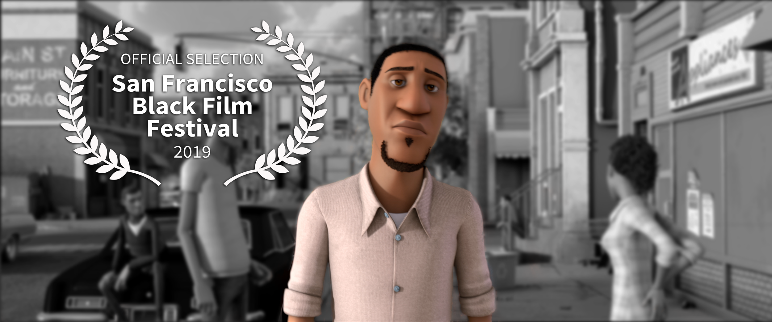 official_selection_substance3.png