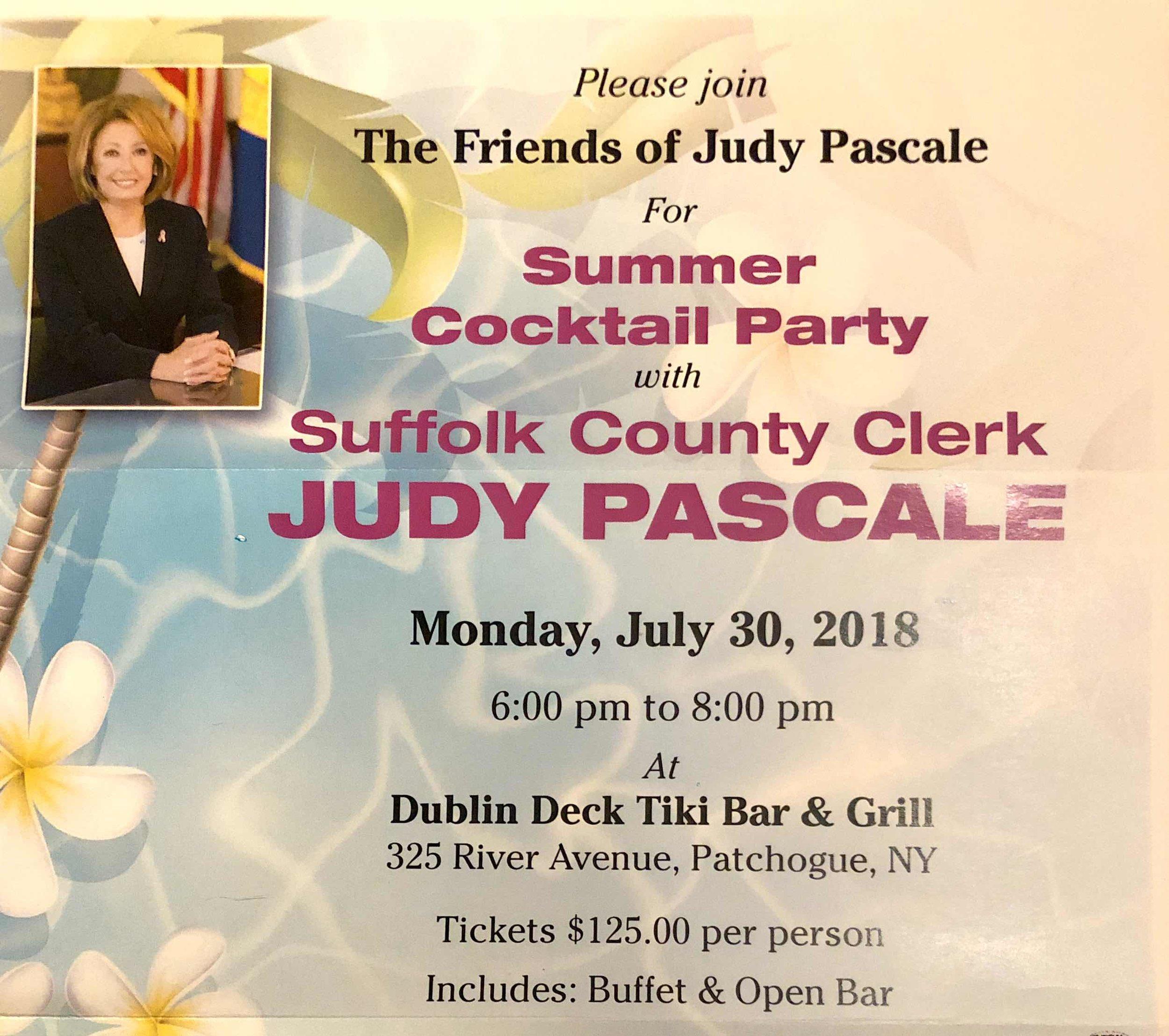 Judy Summer Reception 7-30-18.jpg