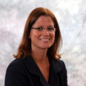 2nd Council District - Jane Bonner