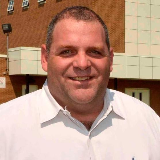 John Gianott