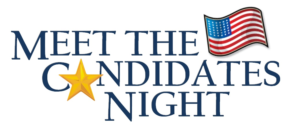 Meet-the-Candidates-Night-Logo-color.jpg