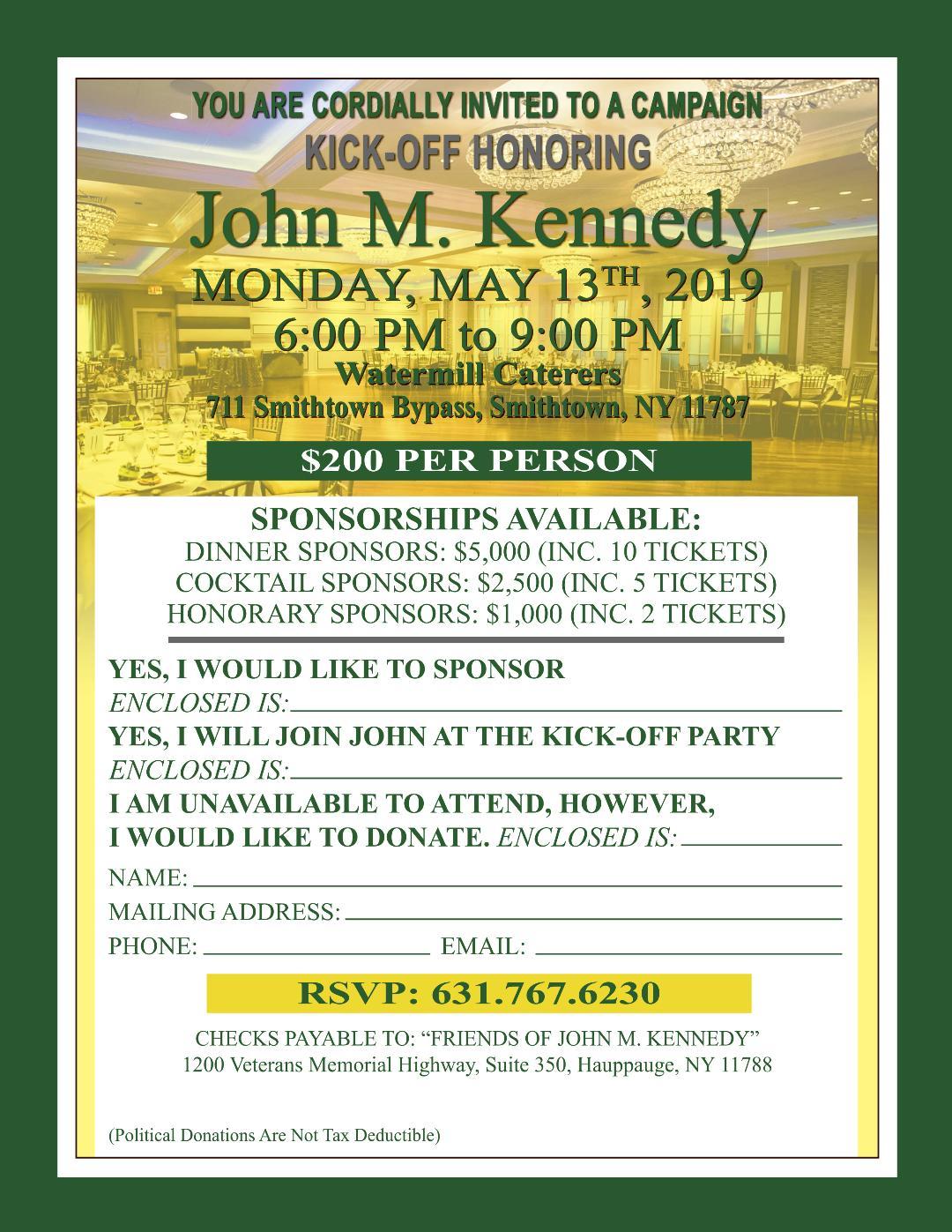 Kennedy_KickoffInvite.jpg