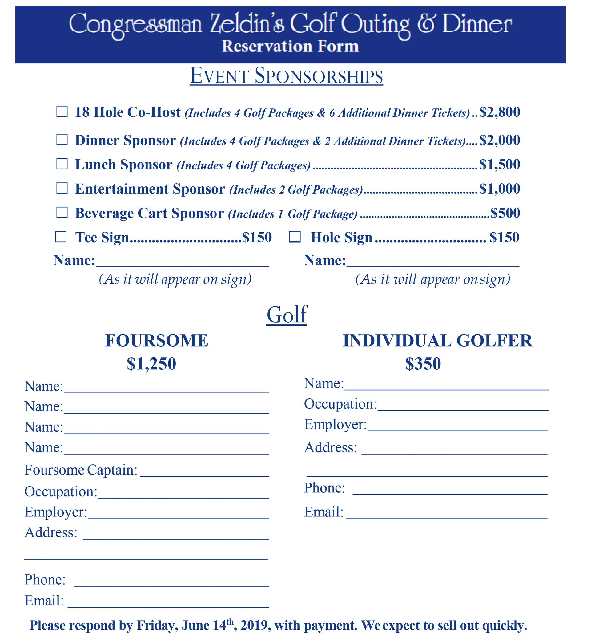 2019 Zeldin Golf Outing Invite-1_Page_1v2.jpg