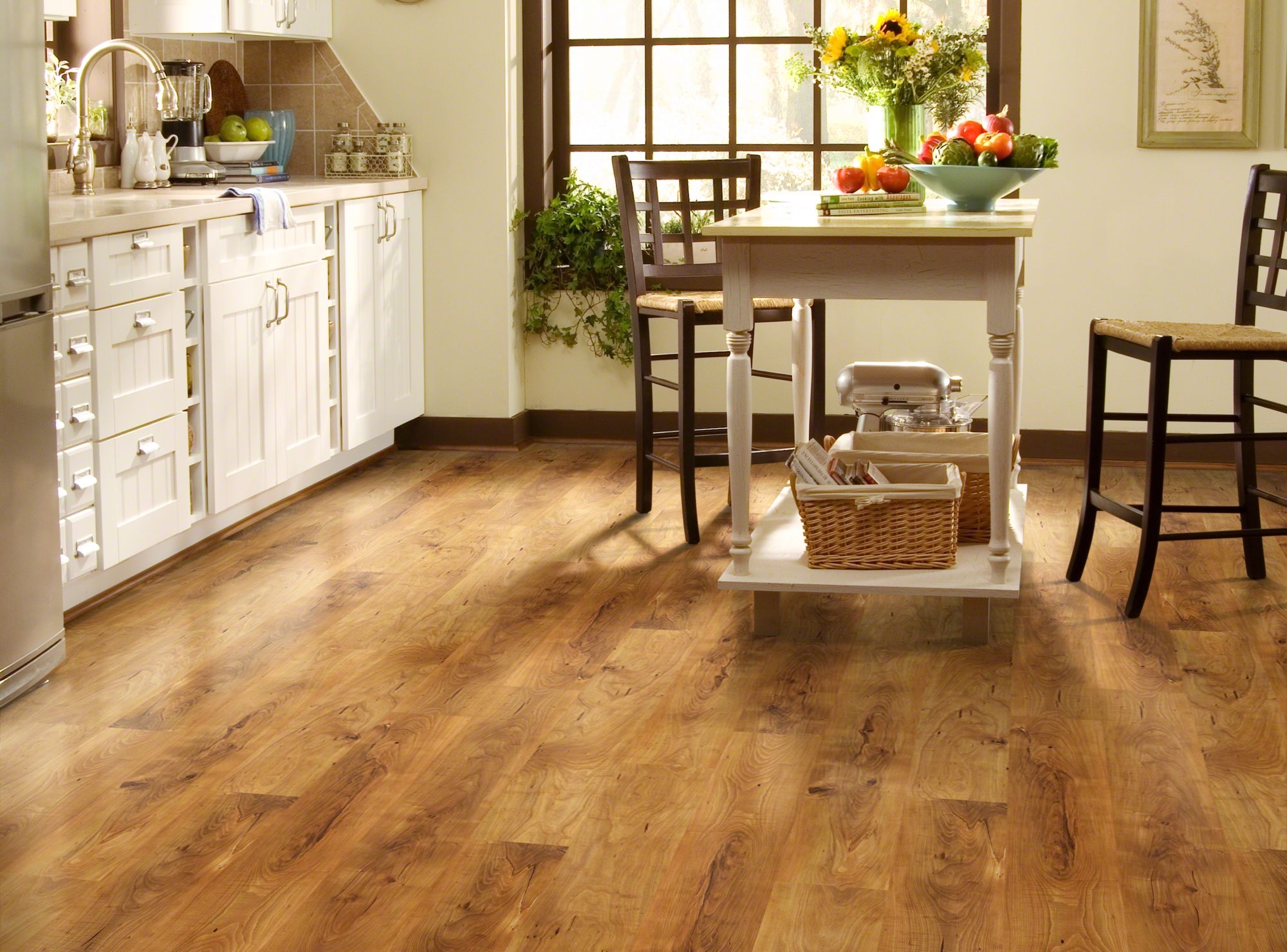super-idea-shaw-floors-laminate-3-room-flooring-special-problems-installation-clean-where-are-made-good-by.jpg