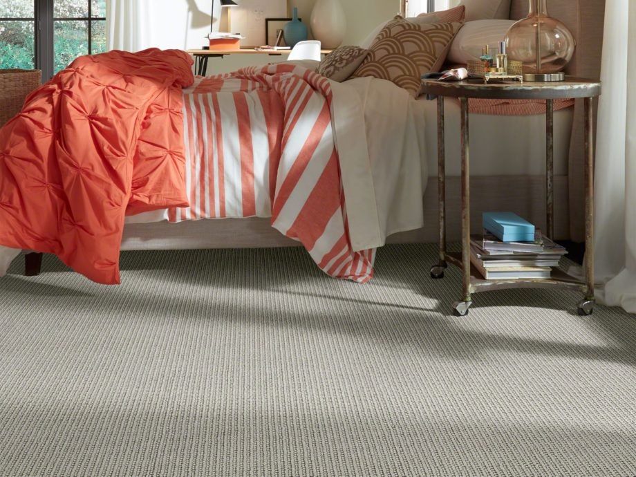 flooring-ideas-design-trends-shaw-floors-pictures-laminate-or-carpet-in-bedrooms-ccp-920x690.jpg